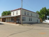 North West Montana and Bakken, North Dakota Real Estate property listing