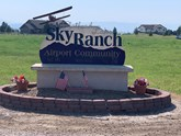 257 sky ranch lane