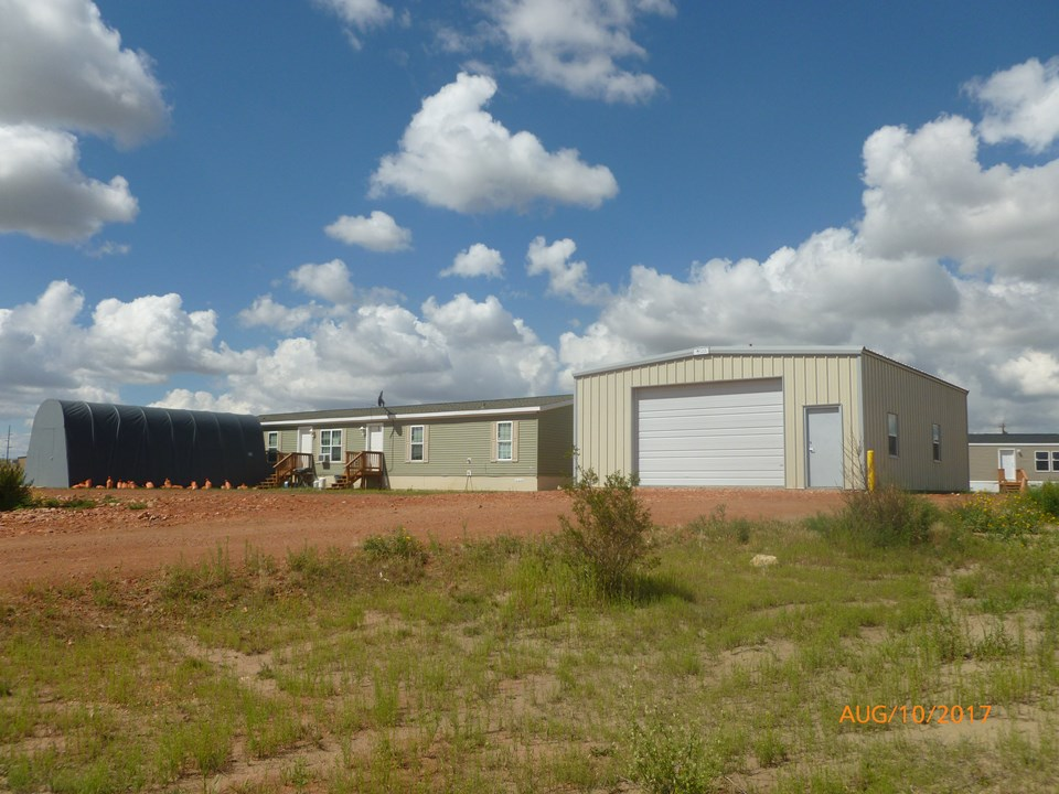 2565 132nd C AVE NW , ARNEGARD, ND